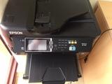 impresora formato A3, epson - foto