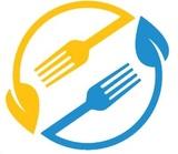 Asesoramiento nutricional - foto