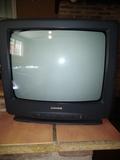 Se vende televisiÓn - foto