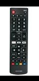 mando Tv LG , AKB75375608 - foto