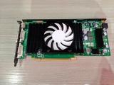 Tarjeta gráfica Nvidia 8800 GT - foto