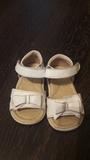 Zapatos Ots número 18 - foto