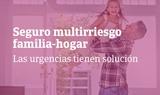 Multirriesgo Hogar - foto