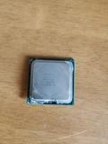 intel core 2 duo E4300 1,86Gz - foto