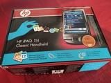 PDA HP iPAQ 114 - foto