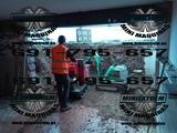 Miniexcavaciones de sotanos illescas - foto