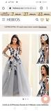 Busco modista, costurera para un vestido - foto