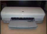Vendo impresora HP Deskjet 5440 - foto