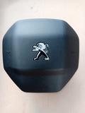 se vende airb volante de Peugeot partner - foto