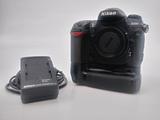 Nikon D200 - foto