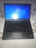 Lenovo Thinkpad T450s i5 - foto