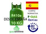 r410a 270 euros - foto