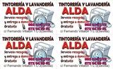 Tintorería y Lavandería Alda - foto