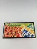 Loteria bingo borras ref. 8012 - foto
