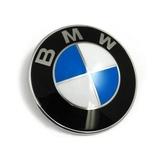 BMW Emblema - foto