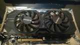 Nvidia gtx 960 4gb - foto