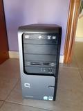 Torre ordenador 500gb 3gb ram - foto