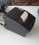 Impresora de tickets orderman - foto