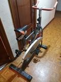 Bicicletas de ejercicio 44E - foto