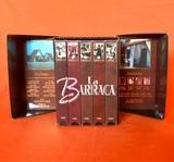 La Barraca VHS 5 - foto