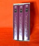 La Pimpinela Escarlata. VHS. - foto