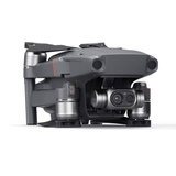 Mavic 2 Enterprise Dual cámara térmica - foto