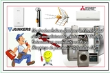 Mantenimiento y  reparaciones - foto
