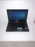 HP ProBook 4520S - foto