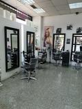 Alquiler de TOCADOR para peluqueros - foto