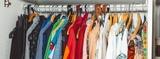 Oportunidad tienda arreglos ropa - foto