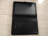 Tablet Sunstech con teclado 10 Pulgadas - foto