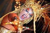 Drag queen cuenca drag queen despedidas - foto