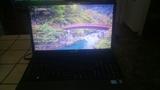 ordenador portátil Samsung I5 8gb ram - foto