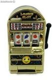 tragaperras fancy juego ofertas billares - foto