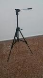Vendo trípode para cámara sony - foto