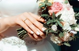 Reportaje de bodas 300 euros. - foto