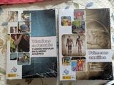 LIBRO TÉCNICAS DE RESCATE Y PRIMEROS AU - foto