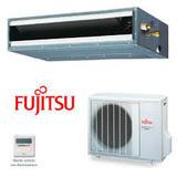 Fujitsu acy71 uia-lm - foto