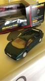 coche de scalextric - foto