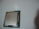 Procesador intel core i3-3225 sr0rf - foto