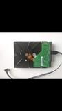 Disco duro Acer Aspire - foto