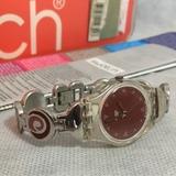 Swatch swiss - foto