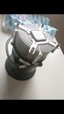 Ventilador Acer Aspire - foto