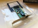 Tarjetas de red PCI Edimax 10/100M - foto