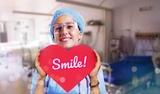 Auxiliar de enfermería profesional - foto
