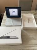 MacBook Pro 13 factura 26/9/18 - foto