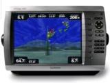 GPS GARMIN 4010 - foto