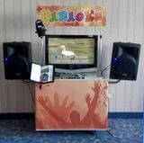 Alquiler de karaoke.. info al 639011777 - foto