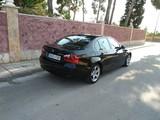 BMW - 320D E90 163CV - foto
