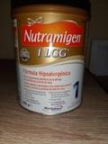 leche antialergica sin lactosa - foto